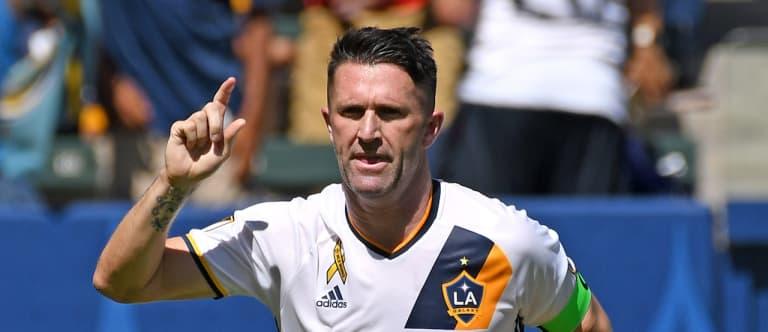Ahead of Rivalry Week, meet the deadliest derby players in MLS history - https://league-mp7static.mlsdigital.net/images/Keane%20celebration%20vs.%20Sea.jpg