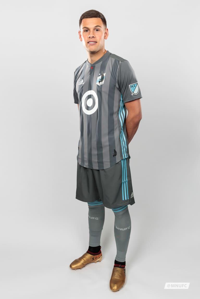 Minnesota United unveil new primary jersey for 2018 season - https://league-mp7static.mlsdigital.net/images/MNUFC%20Ramirez.jpg