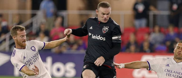 Seltzer: Top 5 most influential overseas signings for the MLS stretch run - https://league-mp7static.mlsdigital.net/styles/image_landscape/s3/images/Rooney-vs.-Orlando.jpg