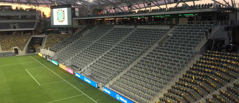 Bar offers unique experience for LAFC's 3,252 supporters - https://league-mp7static.mlsdigital.net/images/LAFC-supporters-section-bar.jpg?eMXsivzE_r5QrfPUfxo17DEnzwHqi1Kw