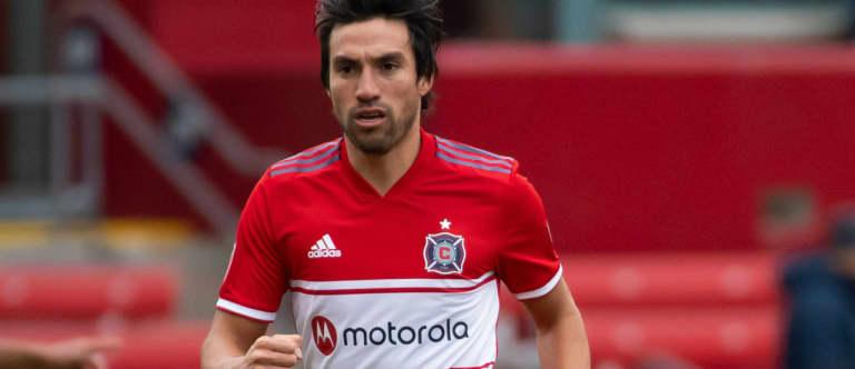 Wiebe: The best move each team made in the 2019 MLS Primary Transfer Window - https://league-mp7static.mlsdigital.net/images/Gaitan.jpg