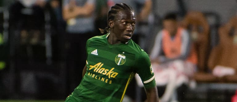 The local legend Best XI: Players you can't imagine in another jersey - https://league-mp7static.mlsdigital.net/images/Chara_0.jpg