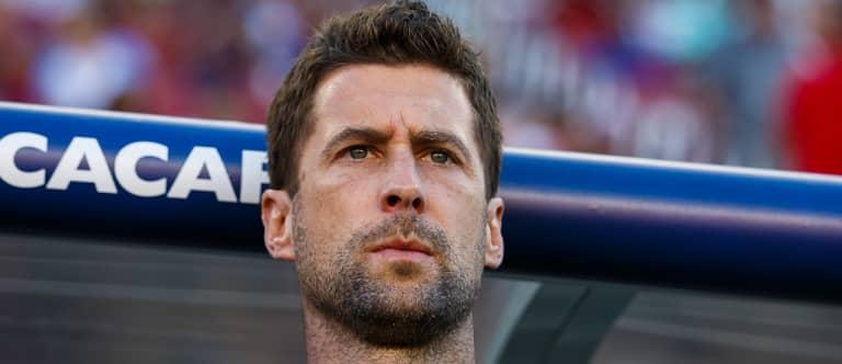 Top 10 coaching candidates for MLS vacancies - https://league-mp7static.mlsdigital.net/images/Pat%20Noonan.jpg