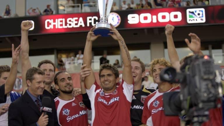 All-Star: Oral history of the 2006 MLS ASG vs Chelsea - //league-mp7static.mlsdigital.net/mp6/imagecache/620x350/image_nodes/2012/07/ryans3.jpg