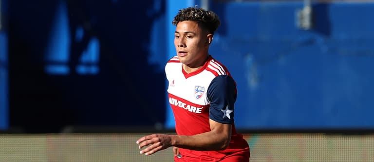 Who are the top early candidates for MLS Rookie of the Year? - https://league-mp7static.mlsdigital.net/images/edwin%20cerrillo.jpg?uoC_gqa8YSqmyOL750CD1ZR.7ib8QTPl