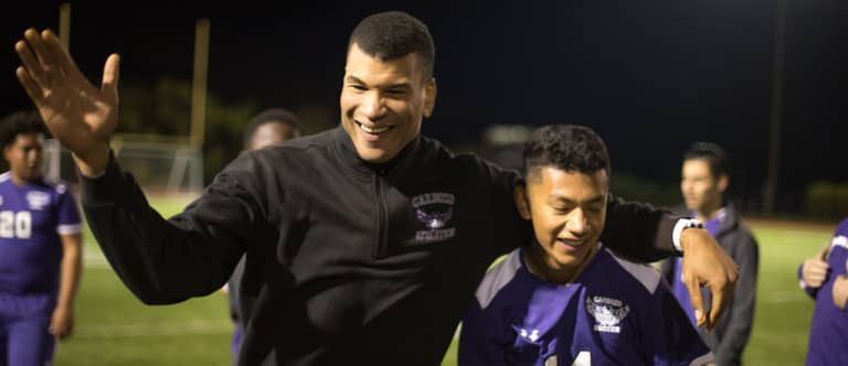 Why former MLS player Amir Lowery is running for Congress - https://league-mp7static.mlsdigital.net/images/Amir%20Lowery%20Cardozo%20HS%20coach.jpg