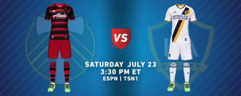 MLS team kits: Week 20 (July 22-24, 2016) - https://league-mp7static.mlsdigital.net/images/2016-07-23-POR-LA-KITS.jpg