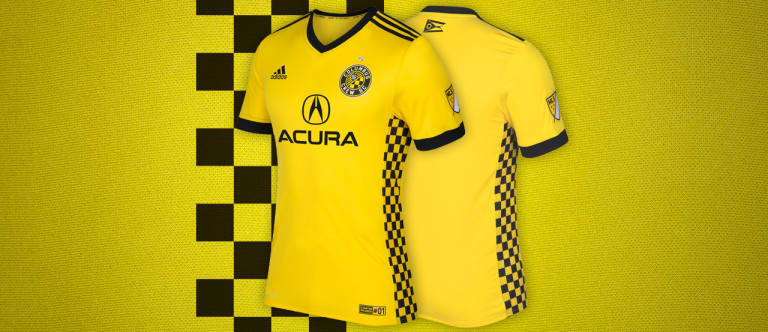 Columbus Crew SC unveil their new primary jersey for 2017 - https://league-mp7static.mlsdigital.net/images/CLB-Primary-Front-Back.jpg