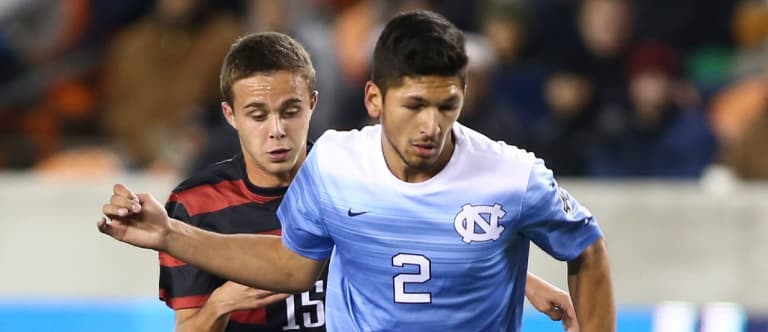 MLS 2020: Six Homegrown talents ready for breakout seasons - https://league-mp7static.mlsdigital.net/images/Pineda_0.jpg