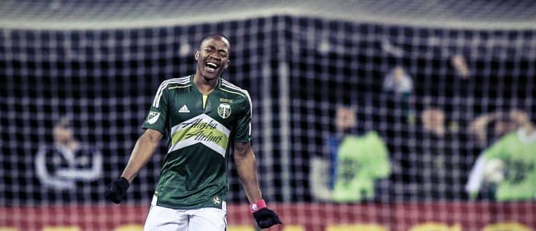 Club-by-club listing of the best-ever SuperDraft picks in MLS history - https://league-mp7static.mlsdigital.net/images/Gabo_Nagbe.jpeg