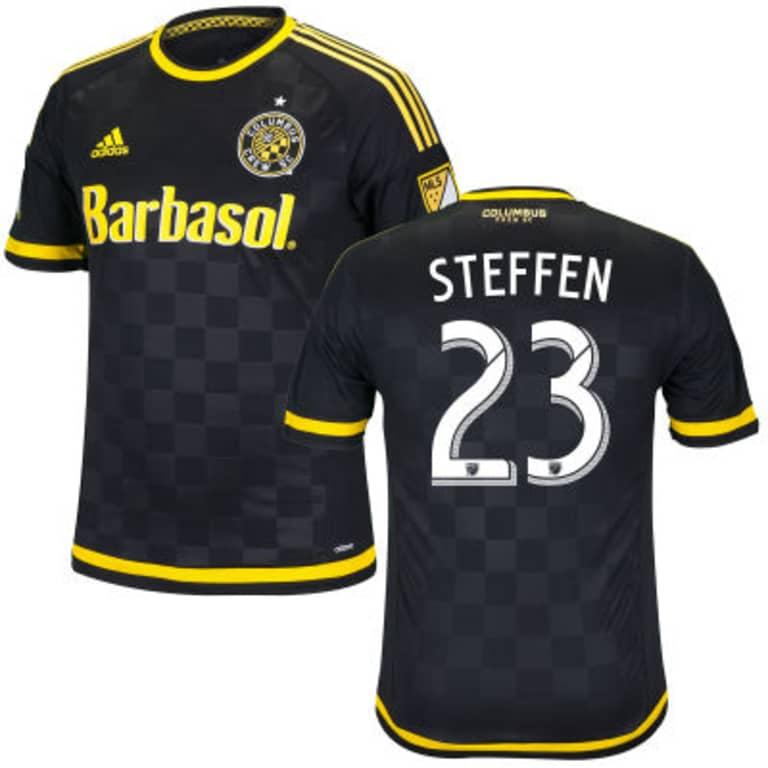 See how the 2016 MLS summer transfer window shook out in jerseys - https://league-mp7static.mlsdigital.net/images/steffen.jpg?null