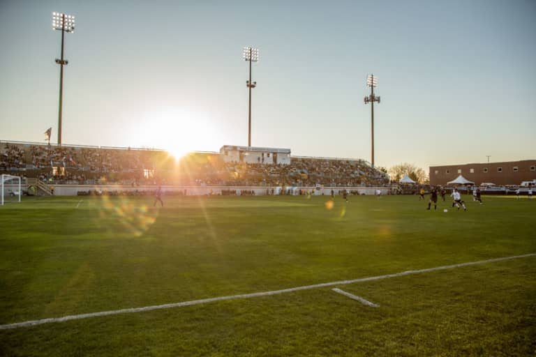MLS made in Minnesota: Past, present & future of soccer in the Twin Cities - https://league-mp7static.mlsdigital.net/images/Grandstand-for-web.jpg