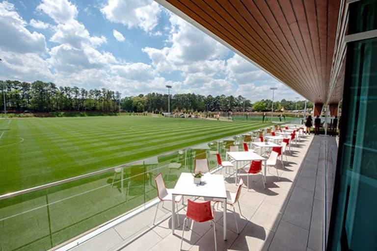Photos: Take a tour of Atlanta United's new world-class training facility - https://league-mp7static.mlsdigital.net/images/ATL_terrace.jpg