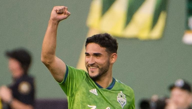 MLS SuperDraft: Who are some top late-round steals in league history? - https://league-mp7static.mlsdigital.net/styles/image_default/s3/images/Roldan-fist-pump.jpg