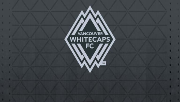 2018 MLS Jerseys - https://league-mp7static.mlsdigital.net/styles/image_default/s3/images/2018-Primary-Kitdrops-VAN-1280x553.jpg