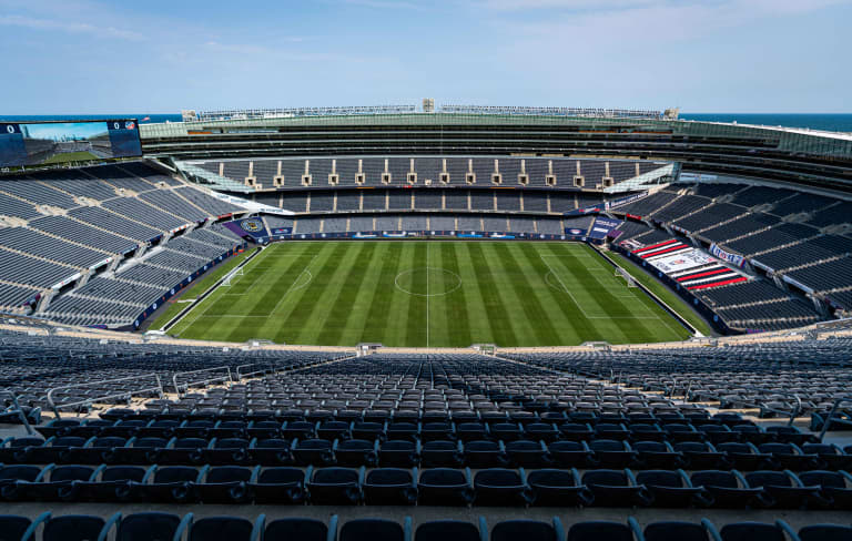 Every MLS team's 2021 New Year's wishlist | J. Sam Jones - https://league-mp7static.mlsdigital.net/images/R3_02478.jpg