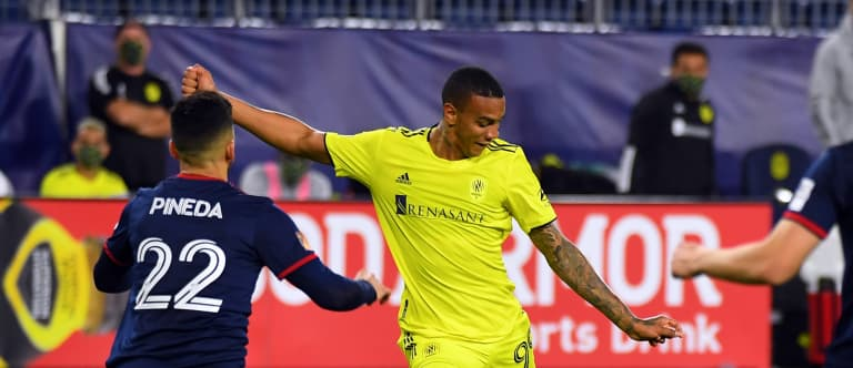 Nashville SC GM Mike Jacobs bullish on attack headed into second season - https://league-mp7static.mlsdigital.net/images/USATSI_15140443%20(1).jpg?dCt500Sn8XFt_G5kfCkqvHg6MVe2CKnl