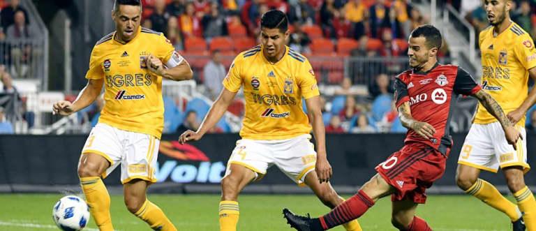Campeones Cup ratings: Rough marks for Toronto FC vs. Tigres UANL - https://league-mp7static.mlsdigital.net/styles/image_landscape/s3/images/Giovinco-shoots,-TORvTIG.jpg