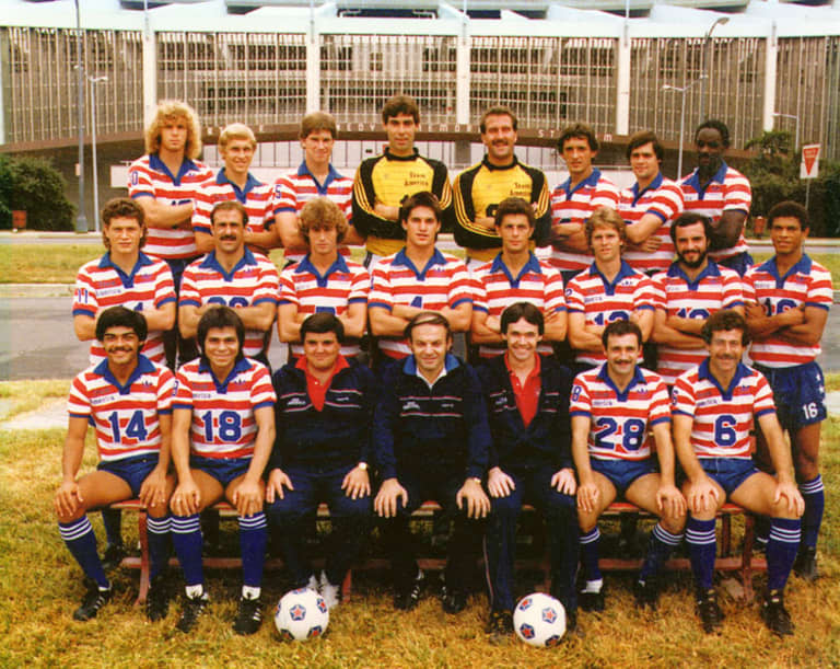 Team America: Why the United States national team failed as a club | THE WORD - https://league-mp7static.mlsdigital.net/images/TA-team-photo.jpg