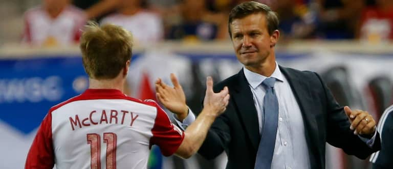 Commentary: Dax McCarty trade set the tone for Fire, Red Bulls' aspirations - https://league-mp7static.mlsdigital.net/images/McCartyMarsch.jpg
