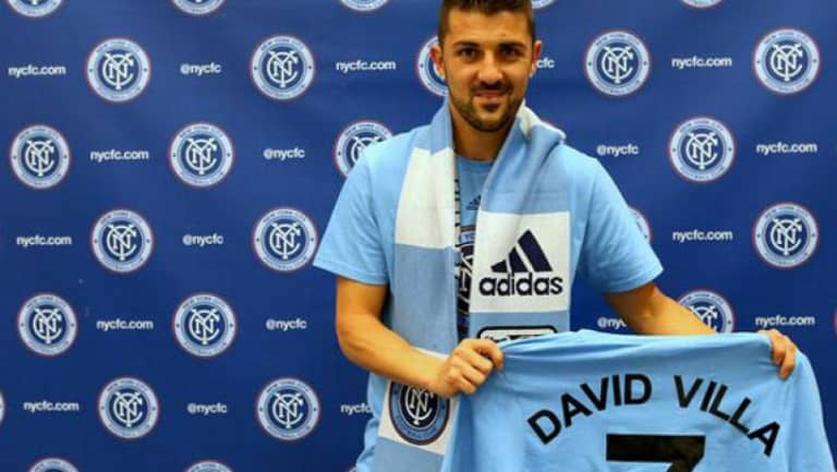 Parchman: Greatest MLS player of all time? Here's why it's David Villa - https://league-mp7static.mlsdigital.net/styles/image_landscape/s3/mp6/image_nodes/2014/06/Villa-with-jersey.jpg