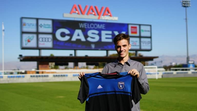 Who has signed a Homegrown Player deal for 2020? A club-by-club look around MLS - https://league-mp7static.mlsdigital.net/styles/image_default/s3/images/quakes1.jpg