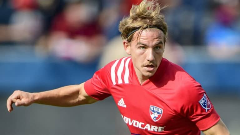 Five MLS players who will feel like new signings in 2021 | Greg Seltzer - https://league-mp7static.mlsdigital.net/styles/image_default/s3/images/Paxton_0.jpg