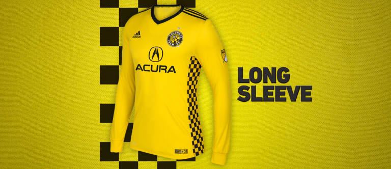 Columbus Crew SC unveil their new primary jersey for 2017 - https://league-mp7static.mlsdigital.net/images/CLB-Primary-Long-Sleeve.jpg