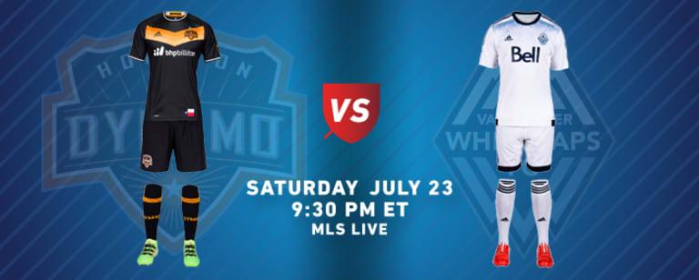 MLS team kits: Week 20 (July 22-24, 2016) - https://league-mp7static.mlsdigital.net/images/2016-07-23-HOU-VAN-KITS.jpg