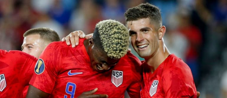 Bogert: US national team win Gold Cup opener, but questions remain - https://league-mp7static.mlsdigital.net/styles/image_landscape/s3/images/zardes%20pulisic.jpg