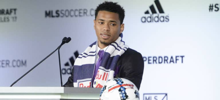 Nine top MLS transfer targets coming out of 2019 Concacaf Gold Cup - https://league-mp7static.mlsdigital.net/images/lewis.jpg