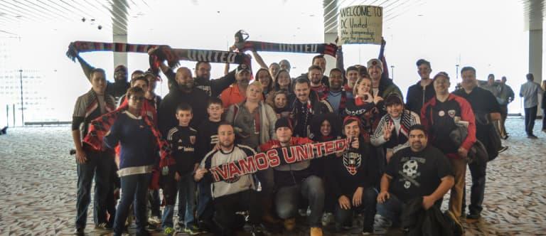 Supporters from across MLS build community spirit at SuperDraft | SIDELINE - https://league-mp7static.mlsdigital.net/images/DC-fans-at-SuperDraft.jpg