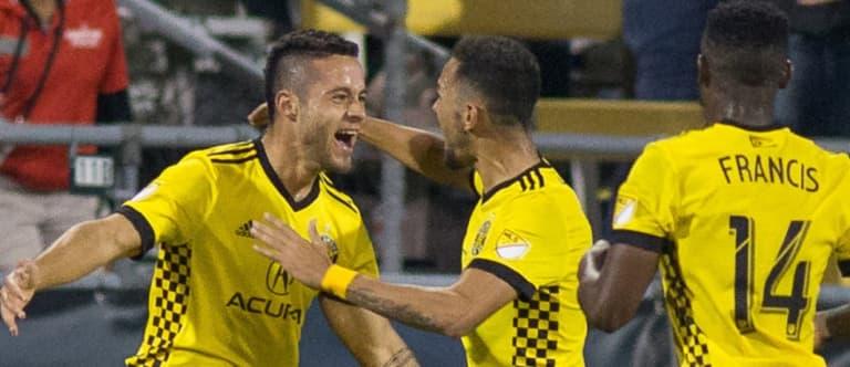 Seltzer: Ranking the top 5 deepest teams in MLS - https://league-mp7static.mlsdigital.net/styles/image_landscape/s3/images/Niko-Hansen-celebrates.jpg