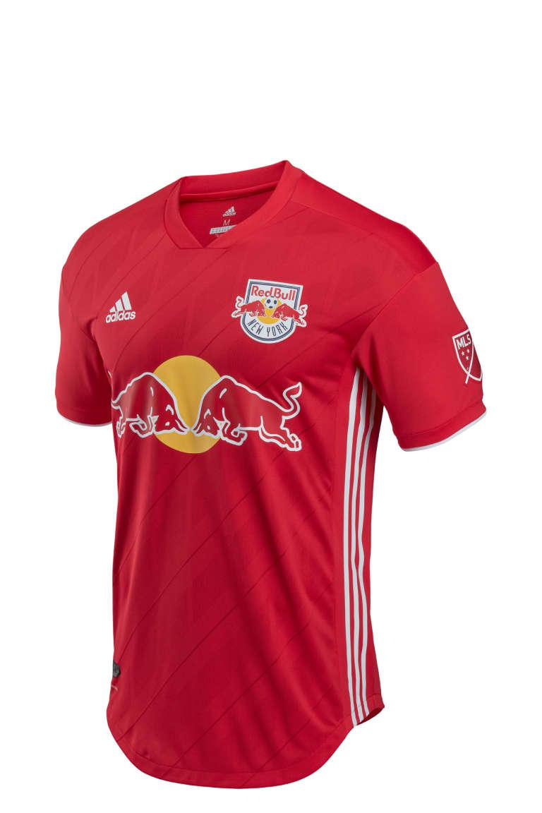 New York Red Bulls unveil all-red secondary jersey for 2018 - https://league-mp7static.mlsdigital.net/images/Adidas_MLS_2018_Hollow_ed-BullNewYork_Secondary-web.jpg
