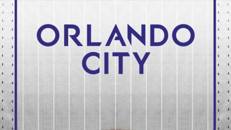 2018 MLS Jerseys - https://league-mp7static.mlsdigital.net/styles/image_default/s3/images/2018-Primary-Kitdrops-ORL-1280x553.jpg