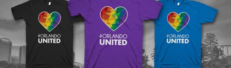 Orlando City SC to dedicate Saturday's match to #OrlandoUnited efforts -  https://league-mp7static.mlsdigital.net/styles/full_landscape/s3/images/OrlandoUnited_Shirts_FB_Purple.jpg?null
