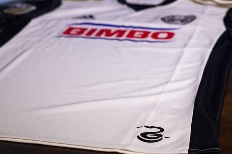 Philadelphia Union release new secondary jersey for 2017 - https://league-mp7static.mlsdigital.net/images/Unionjocktapedetail.jpg?null