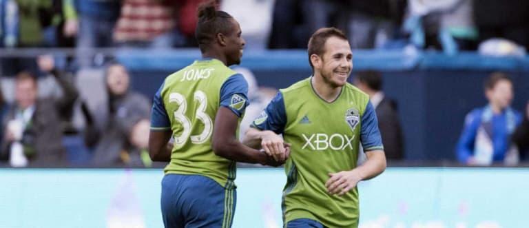 Seltzer: Ranking the top 5 deepest teams in MLS - https://league-mp7static.mlsdigital.net/styles/image_landscape/s3/images/USATSI_9959048.jpg