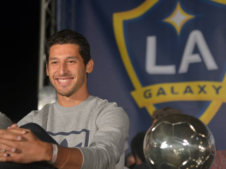 View from Couch: Which former players should return to MLS? - https://league-mp7static.mlsdigital.net/images/USATSI_8259899.jpg