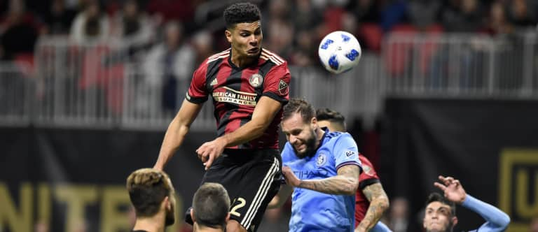Warshaw: Stock up, stock down for USMNT, CanMNT Gold Cup rosters - https://league-mp7static.mlsdigital.net/images/Miles%20Robinson%20-%20Atlanta%20United%20-%20vs%20NYCFC%20-%20November%2011%202018.jpg