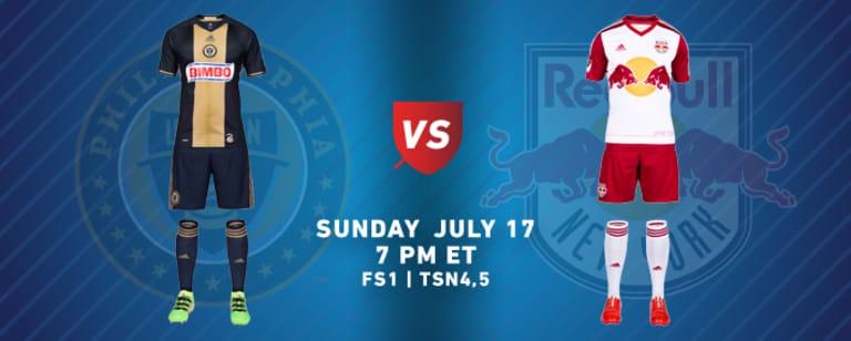 MLS team kits: Week 19 (July 15-17, 2016) - https://league-mp7static.mlsdigital.net/images/2016-07-17-PHI-NY-KITS.jpg