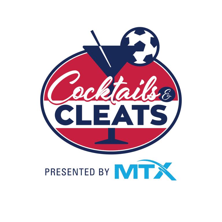 Cocktails-Cleats-MTX