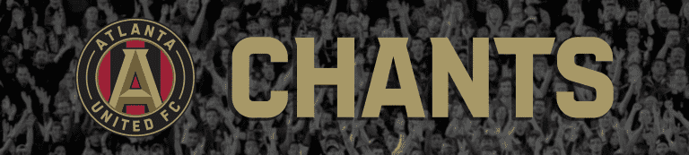 Matchday Reminders: Everything you need to know for this Saturday at Bobby Dodd Stadium -