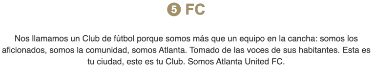 5. FC