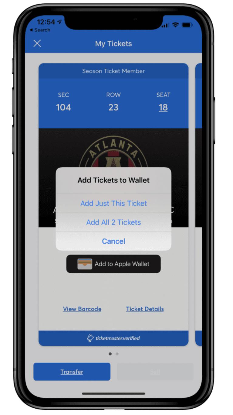 Manejo de boletos - Acceso a sus boletos - https://atlanta-mp7static.mlsdigital.net/elfinderimages/ATL%20UTD/2020/Tickets/Manage/AccessTickets8.png