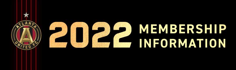 UTD_2022_TIX_Season-Ticket-Member-RenewalWeb-MP8-Headers-3000x900