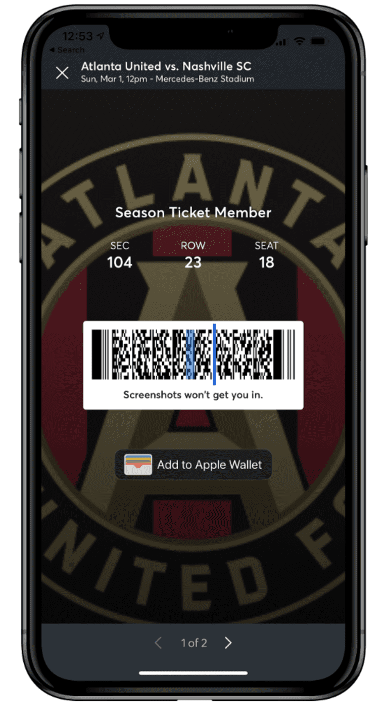 Manejo de boletos - Acceso a sus boletos - https://atlanta-mp7static.mlsdigital.net/elfinderimages/ATL%20UTD/2020/Tickets/Manage/AccessTickets6.png