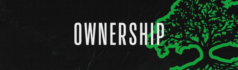 CLUB - Ownership