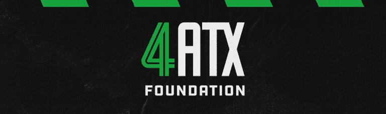 4ATX Page Header