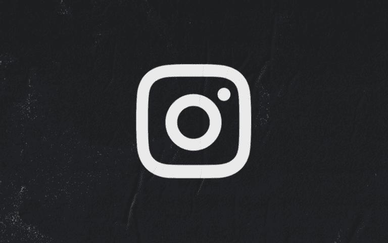 Instagram v2